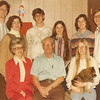 Family1978