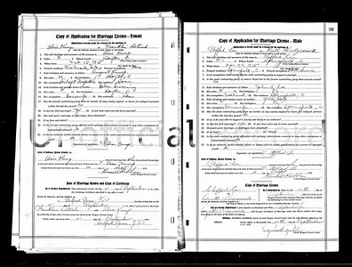 marriage_licence_of_AliceKump_to_FrankDetrick