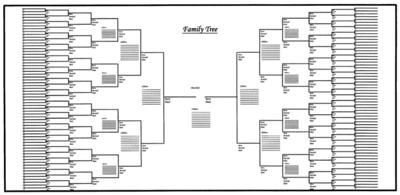blank-family-tree-charts_226675