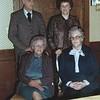Hadley, Nancy, Ethel, Thelma