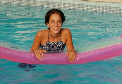 Kathryn-pool-noodle