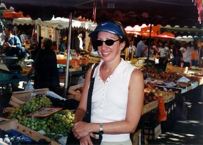 Mom market