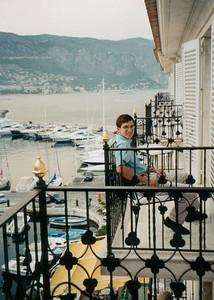 Steven-Ferat-Balcony
