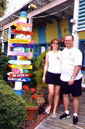 Florida - 2005