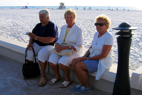 Florida - 2007