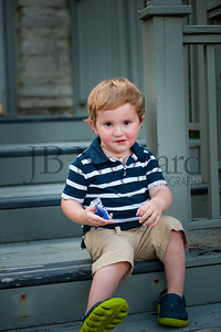 7-28-15 Calder Verb (age 2)-1
