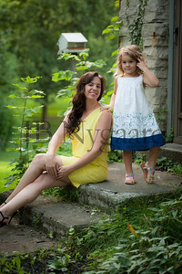 7-28-15 Betsy and Mikayla Verb-1