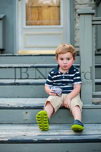 7-28-15 Calder Verb (age 2)-2