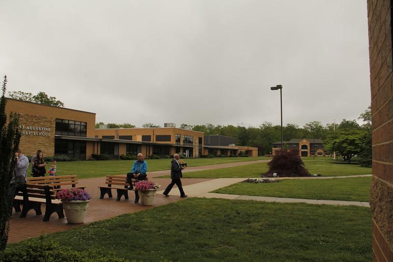 Prep Campus