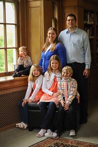 5-01-17 Bob & Amanda Wannemacher Family-3