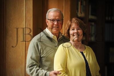 5-01-17 Greg & Donna Wannemacher-2