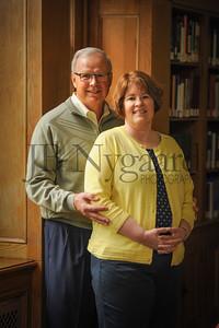 5-01-17 Greg & Donna Wannemacher-1