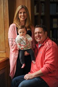 5-01-17 Jason, Cassie & Lily Hecker-3