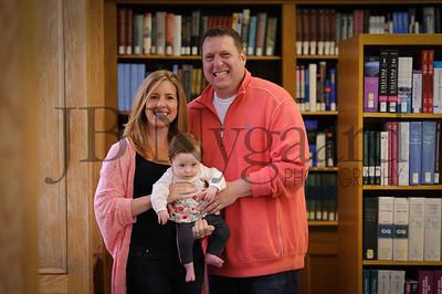 5-01-17 Jason, Cassie & Lily Hecker-2