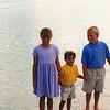 May 1998 Sarasota Fla