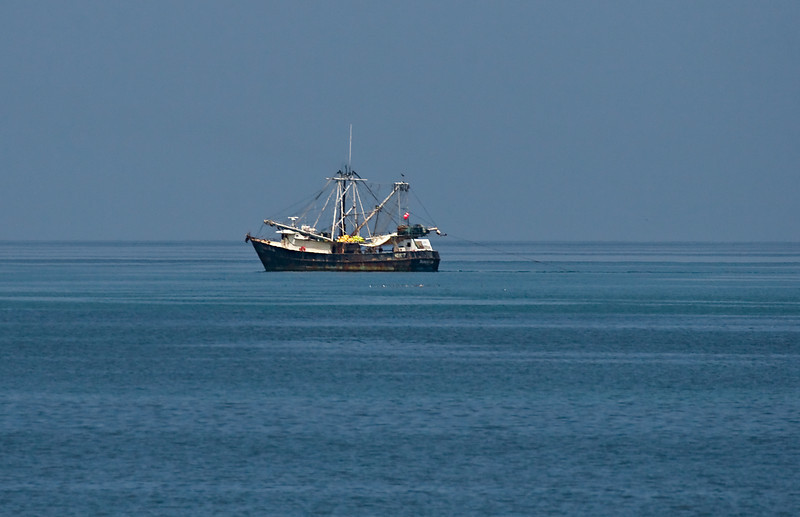 Shrimp Boat_MG_1807
