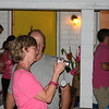 Flamingo Night_  IMG_1911