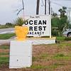 Ocean Crest_JU8S2368