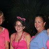 Flamingo Girls_ IMG_1914