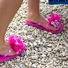 Dainty Feet_JU8S2300