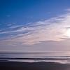 Sunrise_MG_1924
