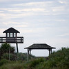 Lookout Tower_JU8S2321