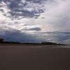 Beach_JU8S2280
