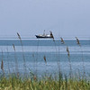 Shrimp Boat_MG_1776