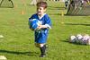 V  soccer-1100218