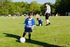 V  soccer-1100184
