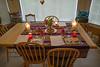 Maddie's table-1100982