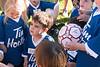 V  soccer-1100199