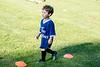 V  soccer-1100179