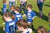 V  soccer-1100214