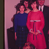 Doris, Dennis, and girls