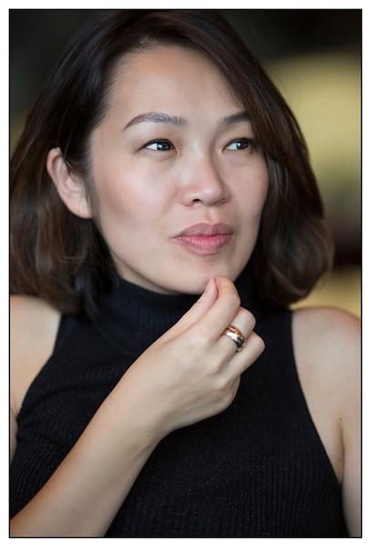 Xue Bing