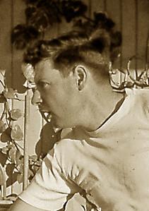 Abba, May 1959