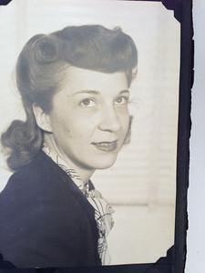 Lynne (1945)