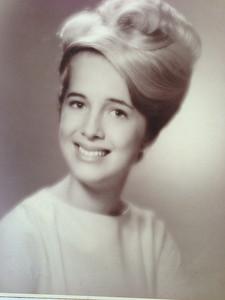 Barbara (Jr. Miss Pageant)