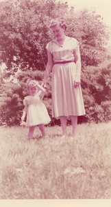 Liz Ann, ??? (origina). 1955