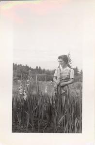 Vera Camfield (original)