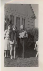 Vera, Norma, Otto (original)