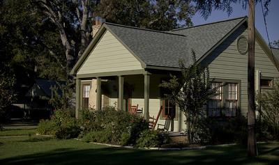 little house-8272