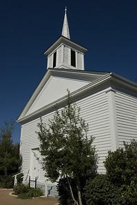 church and sky-8253