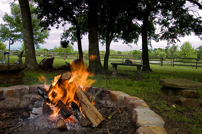 Moments by the fire (4 of 4)