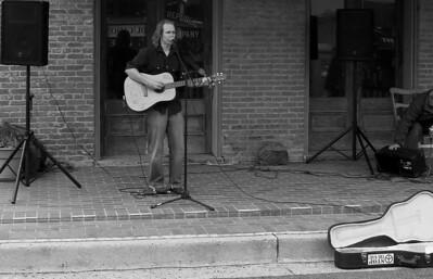 singing alone (1 of 1)