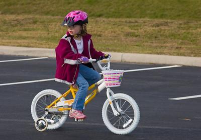 bike riding-0807