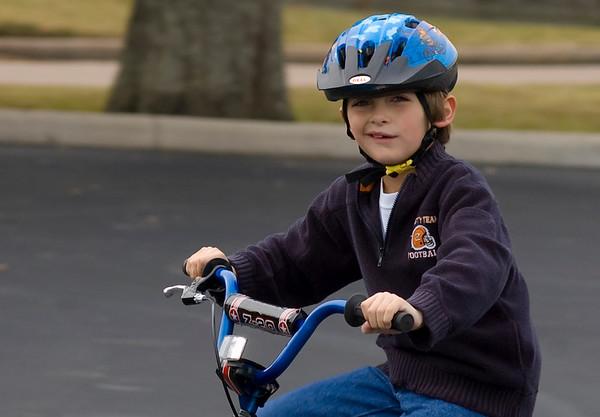 bike riding-0837