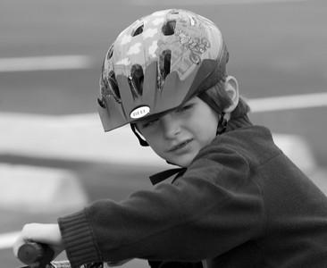 bike riding-0834