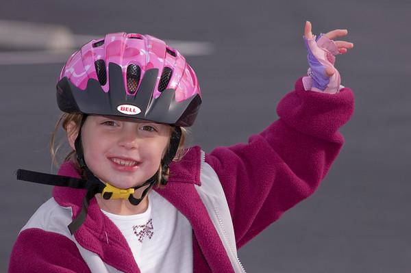 bike riding-0805